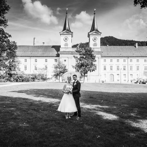 Hochzeit-Leeberghof-Tegernsee