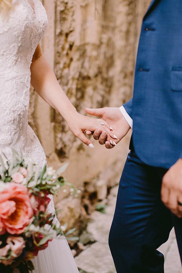 Hochzeitsfotograf und Hochzeitsvideo München