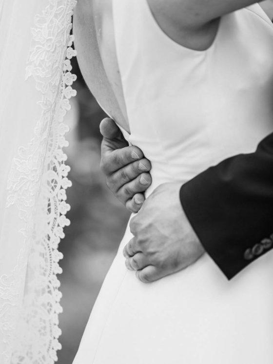 Altötting - Hochzeitsfotograf und Hochzeitsvideo München