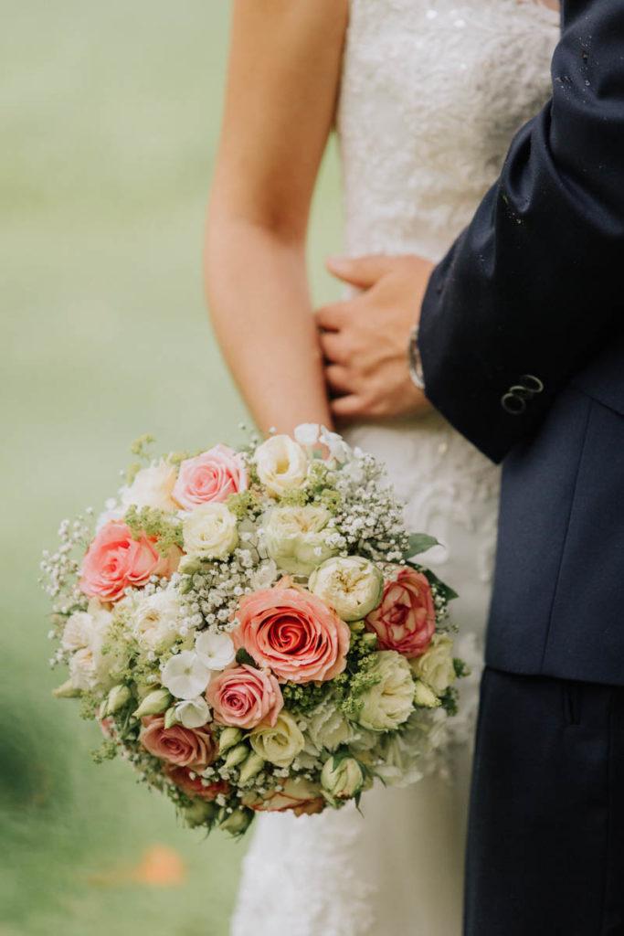 Gut Sonnenhausen - Hochzeitsfotograf und Hochzeitsvideo München