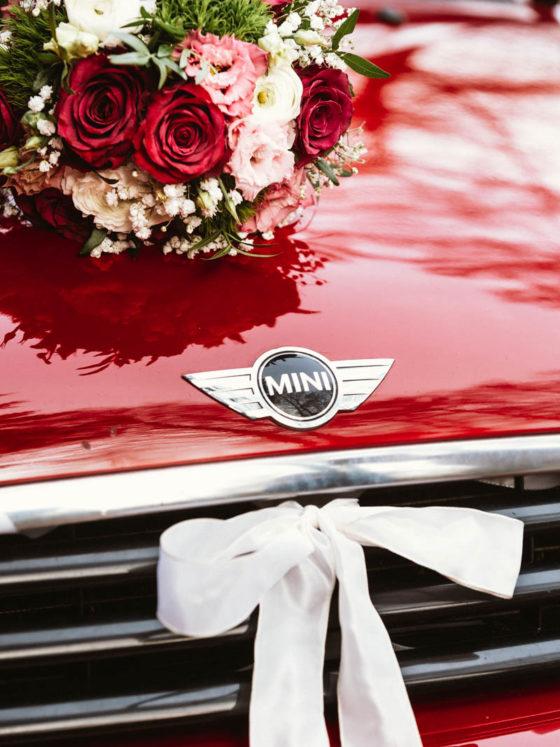 Markt Schwaben - Hochzeitsfotograf und Hochzeitsvideo München