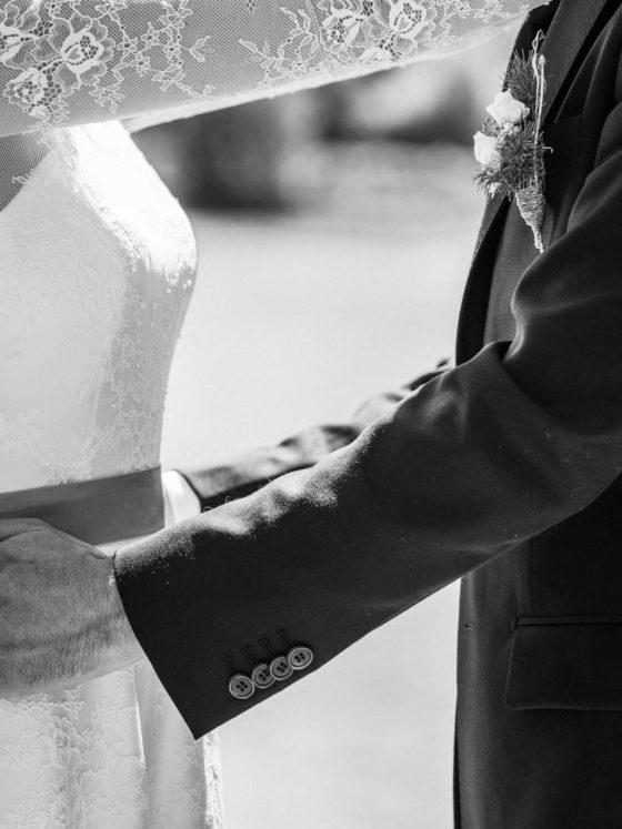 Kloster Seeon - Hochzeitsfotograf und Hochzeitsvideo München