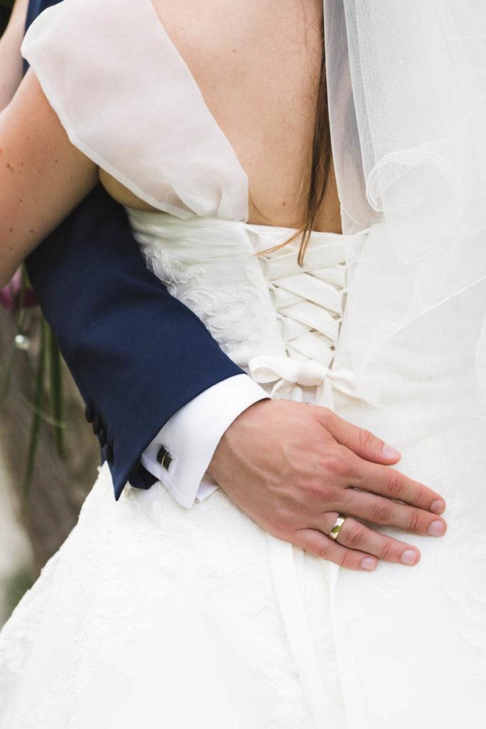 Schloss Hohenkammer - Hochzeitsfotograf und Hochzeitsvideo München