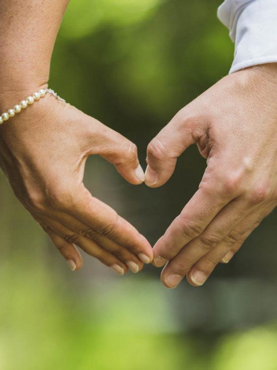 Gut Georgenberg - Hochzeitsfotograf und Hochzeitsvideo München