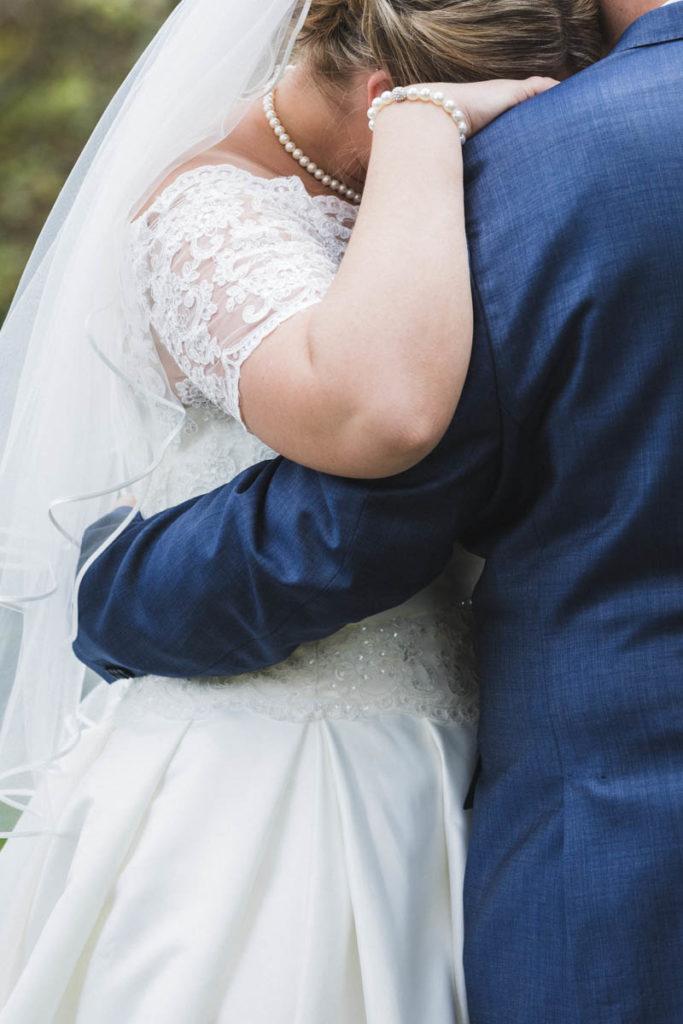 Poing - Hochzeitsfotograf und Hochzeitsvideo München