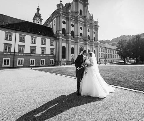 Kloster-Fürstenfeld-Hochzeitsfotograf