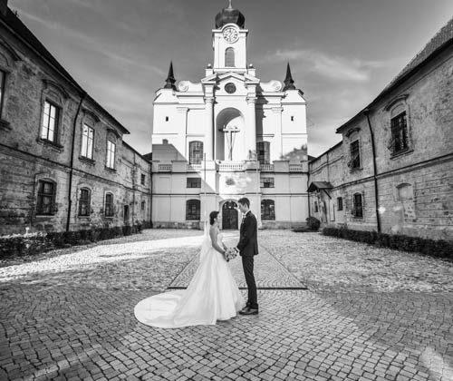 Kloster Raitenhaslach-kirchliche-Hochzeit-Reitanhaslach-500