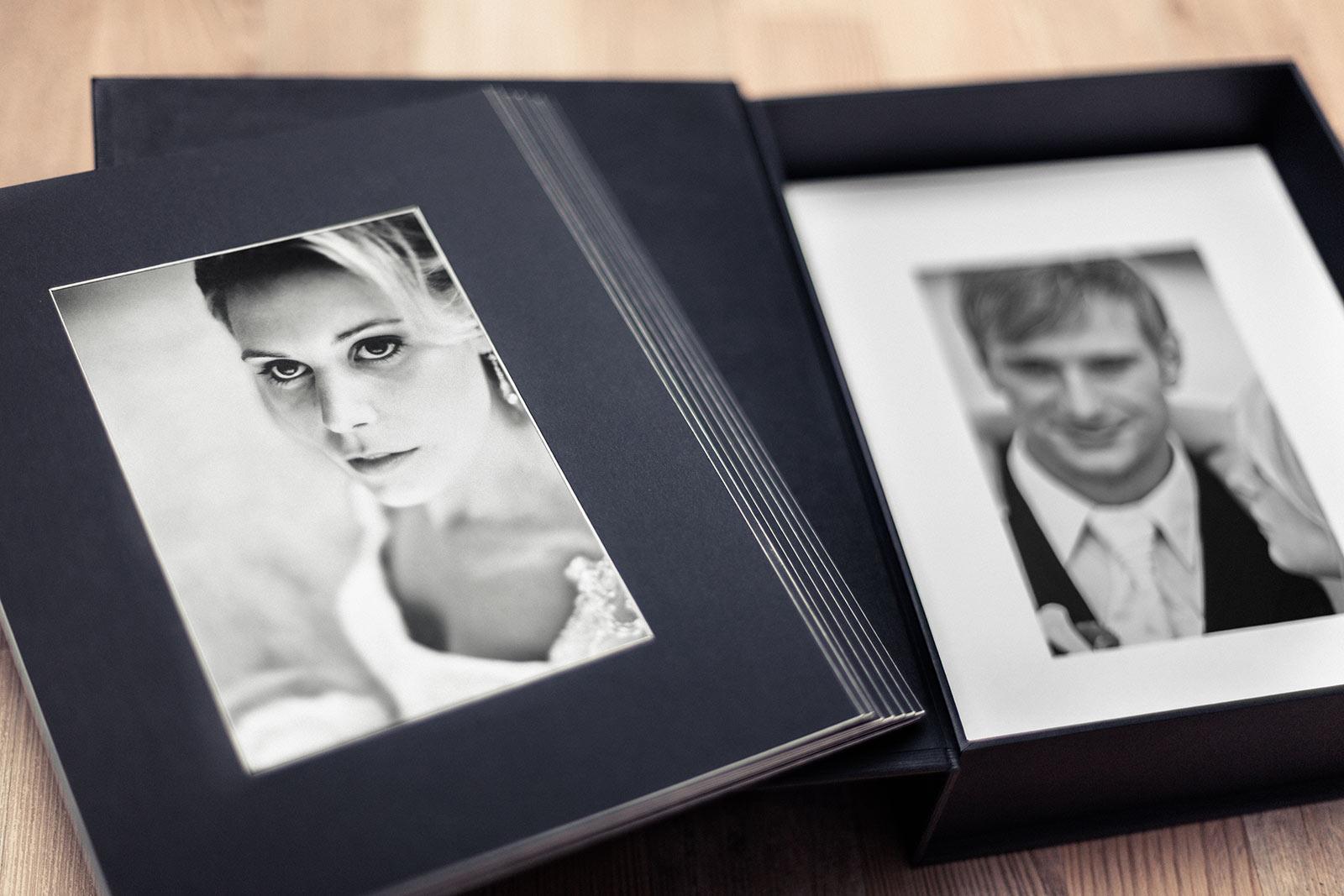 Passepartout-Box-Hochzeitsbilder-Hochzeitsfotograf-München-12